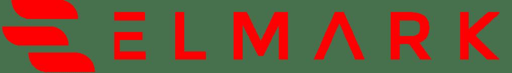 Elmark Sign Company