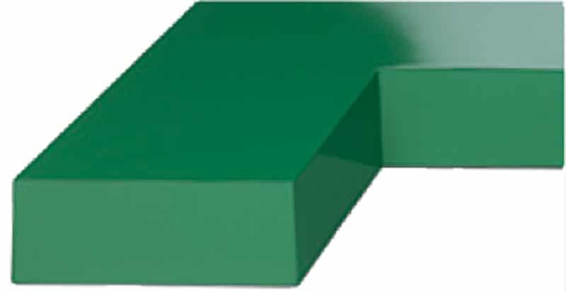 222 Green