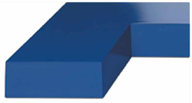 2050 Blue