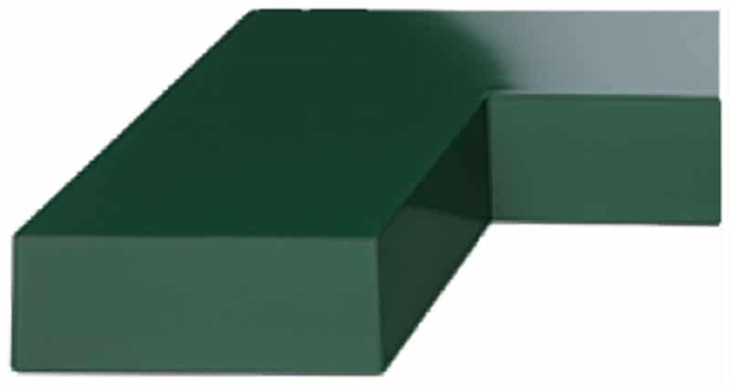 2108 Green
