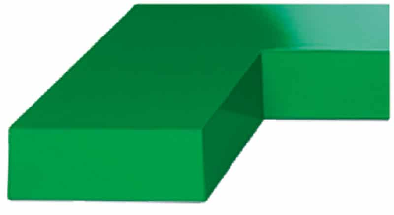 3555 Green